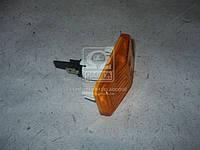 Указатель поворотов боковой ГАЗ 31029,3102,3110 (Производство ГАЗ) 19-3726010