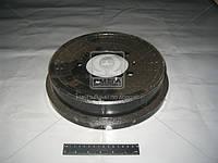 Барабан тормозной УАЗ 452,469, ВОЛГА (Производство УАЗ) 469-3501070-98
