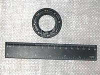 Сальник кулака поворотов УАЗ 452,469,ПАТРИОТ (ШРУСа) (Производство УАЗ) 3741-2304071