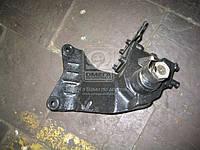 Механизм рулевой ГАЗ 66 (Производство ГАЗ) 66-11-3400014-01