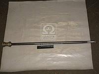 Вал рулевого управления УАЗ 452 с червяком (Производство УАЗ) 451-3401035-10