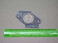 Прокладка коллектора выпускного двигатель560 (покупной ГАЗ) (арт. 560.1008027)