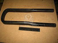 Стремянка рессоры задней МАЗ М30х2,0 L=400 без гайки (Производство Самборский ДЭМЗ) 6303-2912408