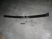Лист рессоры №1 передний ГАЗ 4301 (Производство Чусовая) 4301-2902074