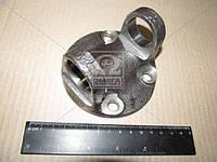 Фланец вала карданого ГАЗ 24,3102,3110,31105,3302,2217 (производство ГАЗ) 24-2201023-01