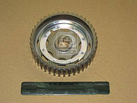Шкив вала распределитель ВАЗ 2112 впускной (Производство ДААЗ) 21120-100601900