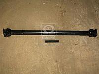 Вал карданный УАЗ 469 L=1015 задней (Производство г.Чернигов) 469-2201010