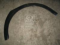Крыло переднее правое МАЗ 5551 пластик (производство Беларусь) (арт. 5551-8403016), AFHZX