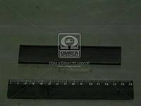 Прокладка хомута 4-го листа рессоры 5-и листовая ВОЛГА (Производство ГАЗ) 24-2912073