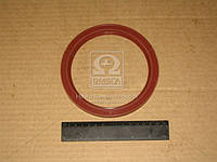 Сальник ступицы задней МАЗ красный 120х150-1,2 (Производство Украина) 5336-3104038