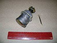 Шарнир тяги рулевой ГАЗ 3302 (оригинал) (Производство ГАЗ) 2217-3414029-10