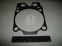 Прокладка головки блока КАМАЗ ЕВРО (черный) (Производство Россия) 740.1003213-24