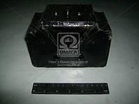 Подушка опоры двигателя МАЗ боковая (Производство Автако) 6422-1001034