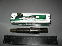 Палец амортизатора УАЗ 452,469 (Производство УАЗ) 451-2915418-10