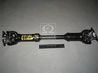 Вал карданный УАЗ 469(31512) Lmin=487 Lmax=541 передний (Производство , Ульяновск) 3151-2203010-01