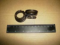 Пружина наконечника тяги КРАЗ (Производство АвтоКрАЗ) 260-3414021