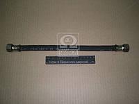 Шланг подкачки шин (Производство Россия) 4310-3125064