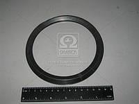 Кольцо уплотнительное внутренний сальника поворотов кулака УАЗ 452,469,3160 (Производство УАЗ) 69-2304052