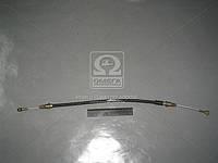 Трос ручного тормоза УАЗ 3160 (Производство УАЗ) 3160-3508068