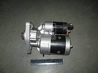 Стартер МТЗ, Т 40, ЮМЗ, Т 25  2,7 кВт/12В (производство Magneton,Чехия) (арт. 9142780), AHHZX