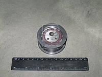 Подшипник 830900AE2.P62Q6/W47 (ГПЗ-23, г.Вологда) ролик натяж. ГРМ нового образца.ВАЗ 2108-1006120