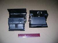 Пепельница ВАЗ 2110 передняя (Производство ДААЗ) 21100-820300800