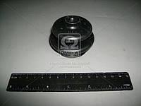 Пыльник рычага КПП ВАЗ 2101 внутрен. (Производство БРТ) 2101-1703096Р