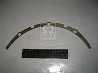 Прокладка редуктора моста переднего МТЗ В=0,5мм регулируемый (Производство МТЗ) 72-2308021-Б