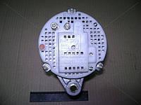 Генератор НИВА,ДОН,ЧТЗ,ЛТЗ (СМД 18,А 41) 14В 0,7кВт (Производство Радиоволна) Г461.3701