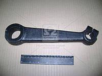 Сошка рулевого управления ЗИЛ 5301 (Производство Россия) 5301-3401091-10