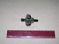 Клапан давления и разрежения (Производство ГАЗ) 31105.1164060