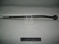 Наконечник тяги рулевой ВАЗ 1118 внутренний (усы) (Производство ВИС) 11180-341405800