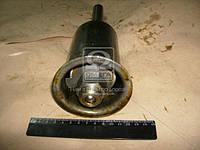 Фильтр (Производство МТЗ) 80-4608012-А