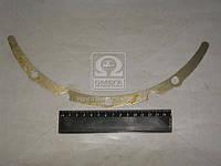 Прокладка редуктора моста переднего МТЗ В=0,8мм регулируемый (Производство МТЗ) 72-2308021-Б-01
