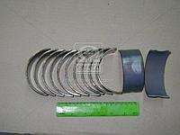 Вкладыши шатунные Н2 СМД 60/72 АО6-1  (Производство ЗПС, г.Тамбов) А23.01-91-60Асб