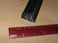 Уплотнитель двери задка ВАЗ 2121 НИВА (Производство БРТ) 21213-6307024-30Р
