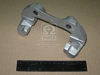 Направляющая тормозной колодок передний ВАЗ 2108 (Производство АвтоВАЗ) 21080-350115500