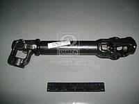 Вал рулевого управления МАЗ карданный (Производство БААЗ) 6430-3444050