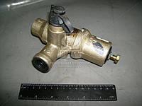Регулятор давления МТЗ (Производство ПААЗ) 11.3512010-40