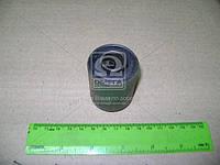 Сайлентблок рычага верхнего ГАЗ 3110 (Производство БРТ) 3110-2904172Р