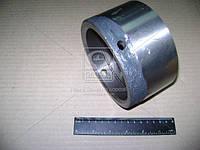 Стакан подшипника Т 150 (Производство ХТЗ) 151.37.211-1