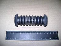 Трубка защитная ВАЗ 2110 проводов двери (Производство БРТ) 21103-3724196Р