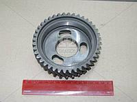 Шестерня привода насоса топливный (Производство МЗШ) 245-1006311В