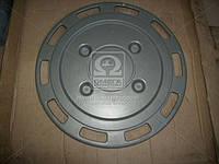 Колпак (Производство ОЗАА) 5440-3104008