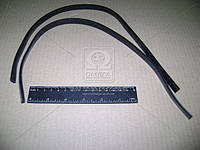 Уплотнитель ГРМ ВАЗ 2108 (Производство БРТ) 2108-1006149Р