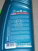 Масло моторн. LUXE Супер 15W-40 SG/CD (Канистра 1л) 309