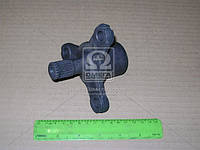 Фланец эластичной муфты ВАЗ 21213 (Производство ВАП, г.Самара) 21213-2202023