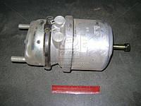 Камера тормозной ГАЗ 33104 тип 14/16 задней правый (производство ГАЗ) ВS9252