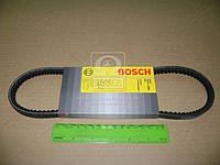 Ремень клиновой AVX 11.5х685 (Производство Bosch) 1 987 947 778
