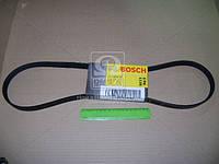 Ремень поликлиновый 5PK1135 (Производство Bosch) 1 987 948 410